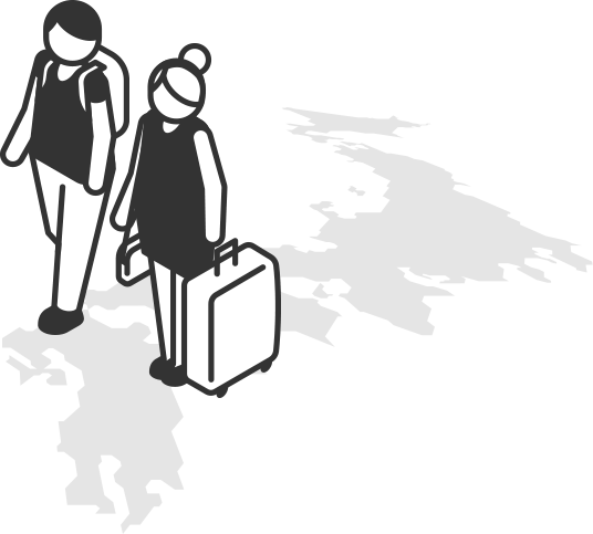 外国人観光客、どこへ行く? 何を買う?   2016.1.12公開 2016.1.19 更新