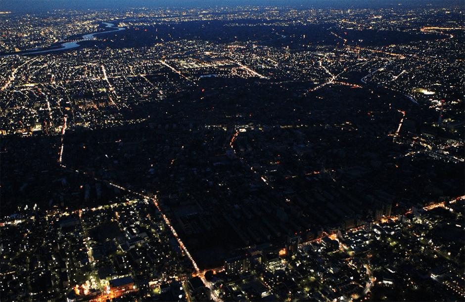 福島と新潟で約1600戸が停電 : ...